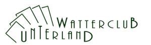 Watterclub Unterland